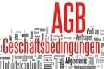 AGB von Glasfaser-Anschluss.de - Infos zur Verfügbarkeit und Tarifen