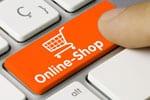 Onlinebestellung Glasfaser Anschluss - Übersicht Anbieter und Tarife